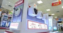 Top 3 thương hiệu bình nóng lạnh 15 lít được yêu thích trên thị trường