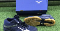Top 3 thương hiệu giày bóng chuyền bạn không nên bỏ qua