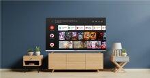 Top 3 tivi Skyworth đáng chú ý nhất trên thị trường hiện nay