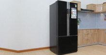TOP 3 tủ lạnh đáng quan tâm dịp tết 2020