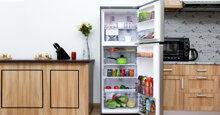 TOP 3 tủ lạnh LG làm lạnh tốt và tiết kiệm cho gia đình