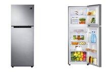 Top 3 tủ lạnh Samsung có ngăn cấp đông mềm tốt nhất hiện nay năm 2017