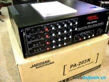 Top 4 âm ly (amplifier) được tin dùng nhất hiện nay