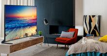 Top 4 chiếc tivi 8K mới nhất 2019 cho hình ảnh sắc nét của Samsung Hàn Quốc