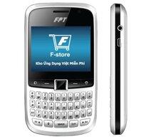 Top 4 điện thoại 3G 2 sim 2 sóng cực chất cho sinh viên