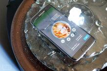 Top 4 điện thoại smartphone chống nước tốt nhất hiện nay năm 2016