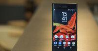 Top 4 điện thoại Sony tốt nhất hiện nay chọn Xperia L2, XZ, Z5 hay XA2