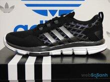 Top 4 đôi giày tập HIIT chất lượng tốt của thương hiệu Adidas