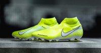 Top 4 dòng giày bóng đá Nike tốt nhất nên mua