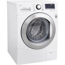 Top 4 máy giặt sấy 9Kg chất lượng giá rẻ nhất