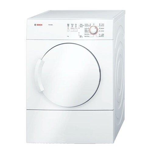 Top 4 máy giặt sấy giá rẻ tốt nhất trên thị trường