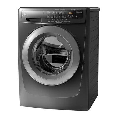 Top 4 máy giặt sấy inverter 8kg lồng ngang giá rẻ nhất thị trường