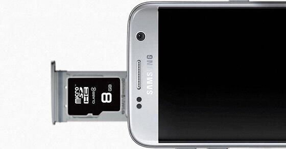 TOP 4 thẻ nhớ 8GB của các thương hiệu nổi tiếng, phù hợp để mở rộng bộ nhớ điện thoại