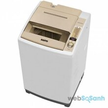 Top 4 thương hiệu máy giặt lồng đứng 9kg sở hữu nhiều công nghệ tiên tiến nhất