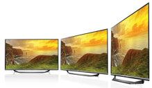 Top 4 tivi 4K 49 inch đáng mua
