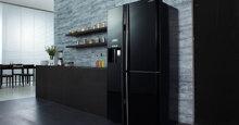 TOP 4 tủ lạnh tốt nhất đang được yêu thích 2019
