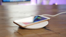 Top 5 bộ sạc nhanh cho iPhone X chất lượng chính hãng giá ưu đãi