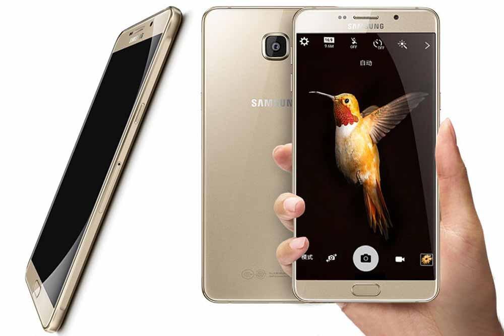 Top 5 chiếc điện thoại màn hình lớn 6 inch chỉ từ 3,5 triệu đồng