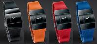 Top 5 chiếc đồng hồ Rado tốt nhất được nhiều người ưa thích