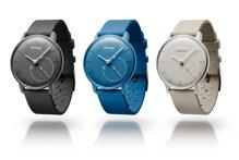 Top 5 chiếc đồng hồ thông minh còn đẹp hơn cả Apple Watch