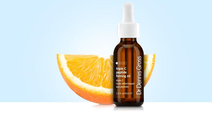 Top 5 dầu dưỡng da tốt giúp làn da sáng hơn, mịn hơn