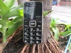 Top 5 điện thoại dành cho người già đang được yêu thích hiện nay