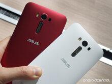 Top 5 điện thoại dưới 5 triệu đáng mua nhất trong tháng 11/2015