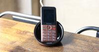 TOP 5 điện thoại Philips pin trâu xài còn lâu mới hết