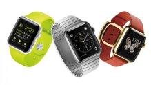 Top 5 đồng hồ thông minh tốt nhất cho iPhone và các thiết bị iOS trong năm 2016