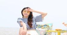Top 5 dòng kem chống nắng tốt được tin dùng nhất hiện nay