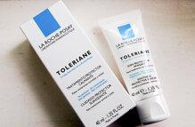 Top 5 kem dưỡng của các thương hiệu dược mỹ phẩm cực tốt cho da khô vào mùa đông