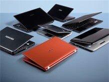 Top 5 laptop có giá dưới 10 triệu