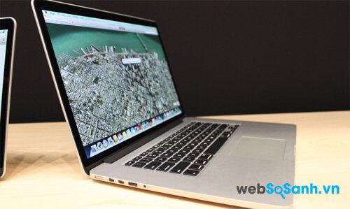 Top 5 laptop đáng chú ý nhất dành cho sinh viên
