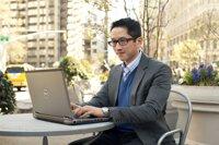 Top 5 Laptop Dell core i5 giá 10-12 triệu tốt nhất cho dân văn phòng