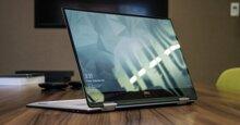 TOP 5 laptop Dell tốt nhất 2020 theo từng phân khúc sử dụng