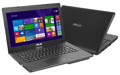 Top 5 laptop giá rẻ dưới 5 triệu