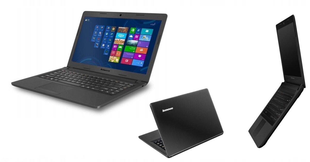 TOP 5 laptop Lenovo 'rẻ mà khỏe' cho học sinh, sinh viên