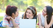 Top 5 loại laptop giá rẻ phù hợp mà sinh viên đáng mua nhất