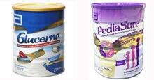 Top 5 loại sữa Úc nhập khẩu được ưa chuộng nhất hiện nay