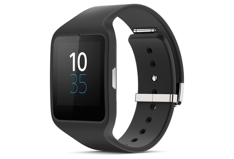 Top 5 lựa chọn đồng hồ thông minh tốt nhất cho Android