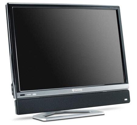 Top 5 màn hình PC LCD xem phim đã nhất