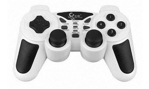 Top 5 mẫu gamepad có giá dưới 500 nghìn đồng
