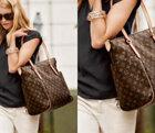 Top 5 mẫu túi được yêu thích nhất của Louis Vuitton