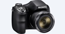 Top 5 máy ảnh dưới 5 triệu đáng mua nhất