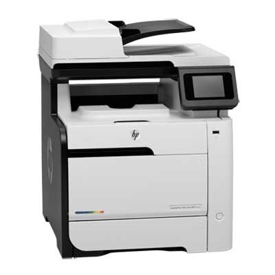 Top 5 máy fax tốt nhất cho doanh nghiệp