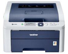 Top 5 máy in laser màu giá rẻ dành cho văn phòng nhỏ