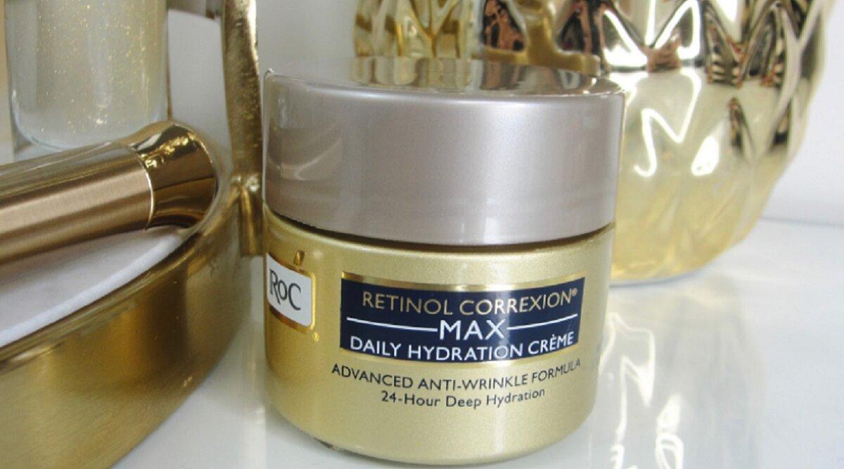 Top 5 sản phẩm chống lão hóa chứa Retinol bình dân các bạn có thể tham khảo