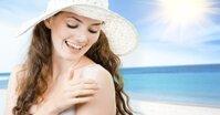 Top 5 sản phẩm kem chống nắng Thái Lan hot nhất hiện nay