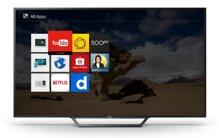 TOP 5 smart LCD tivi 32 inch giá rẻ: Sony, Samsung, Sharp đáng mua nhất