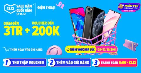 top-5-smartphone-gia-duoi-3-trieu-vnd-dang-mua-nhat-dip-sieu-sale-12-12-tren-lazada